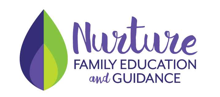 Nurture: Family Education and Guidance